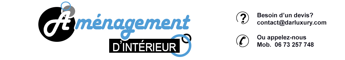 logo-amenagement-interieur